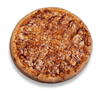 Order Pizza with Maxs Pizza and Peri Peri