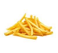 Order Fries with Maxs Pizza and Peri Peri